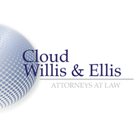 Cloud, Willis, & Ellis