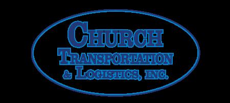 Church Transportation and Logistics