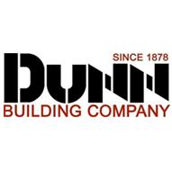 Dunn Building Company, LLC