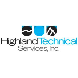 Highland Technical Services, Inc